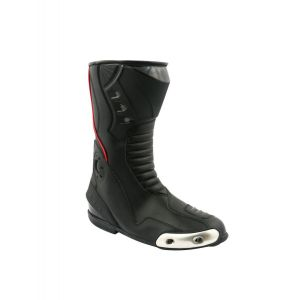 Motorcycle Racing Boots
